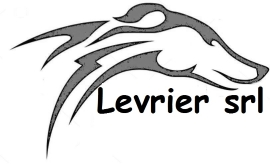 levrier.it